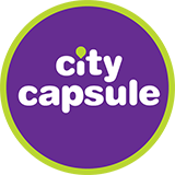 citycapsule